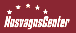 Husvagnscenter