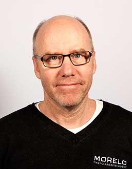 Tord Nilsson